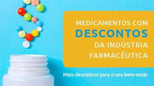 Confira na Farmácia Tacchimed